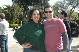 Fiesta Criolla 2011 369