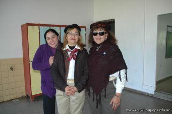 Fiesta Criolla 2011 40