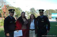 Fiesta Criolla 2011 43