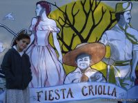 Fiesta Criolla 2011 44