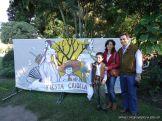 Fiesta Criolla 2011 47