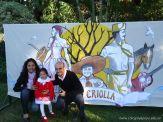 Fiesta Criolla 2011 51