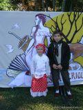 Fiesta Criolla 2011 58