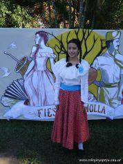Fiesta Criolla 2011 67