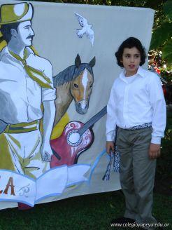 Fiesta Criolla 2011 70