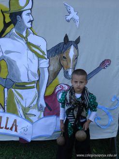 Fiesta Criolla 2011 71