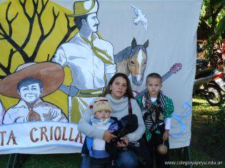 Fiesta Criolla 2011 72