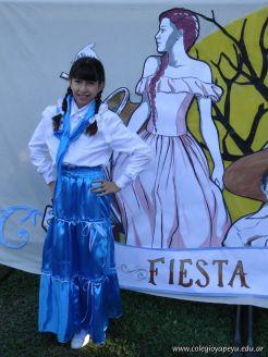 Fiesta Criolla 2011 75