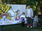 Fiesta Criolla 2011 79