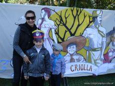 Fiesta Criolla 2011 86