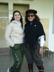 Fiesta Criolla 2011 9