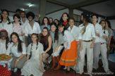 Fiesta de la Libertad 2011 102