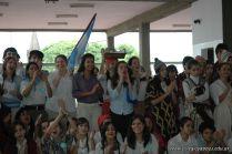 Fiesta de la Libertad 2011 123