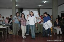 Fiesta de la Libertad 2011 163