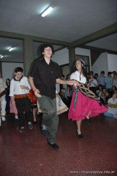 Fiesta de la Libertad 2011 202