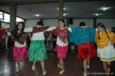 Fiesta de la Libertad 2011 211