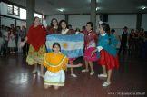 Fiesta de la Libertad 2011 214
