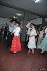 Fiesta de la Libertad 2011 217