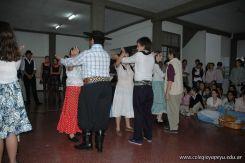 Fiesta de la Libertad 2011 219