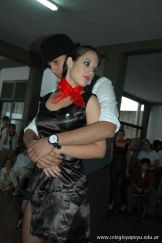 Fiesta de la Libertad 2011 226