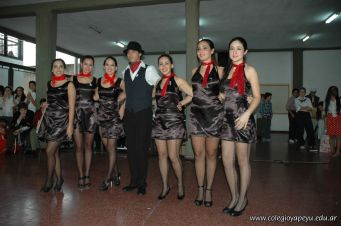Fiesta de la Libertad 2011 227