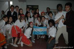 Fiesta de la Libertad 2011 32