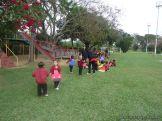 Fiesta de los Jardines 15
