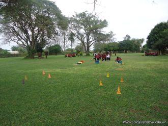 Fiesta de los Jardines 25