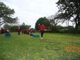 Fiesta de los Jardines 41