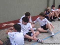 Futbol y Basquet 3x3 10