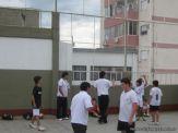 Futbol y Basquet 3x3 17
