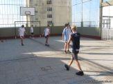 Futbol y Basquet 3x3 2 12