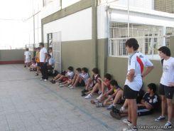 Futbol y Basquet 3x3 2 18