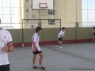 Futbol y Basquet 3x3 2 5