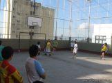 Futbol y Basquet 3x3 2 9