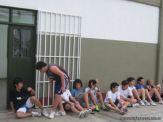 Futbol y Basquet 3x3 5