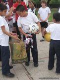 Jornada Recreativa con Chicos del Hogar Domingo Savio 94