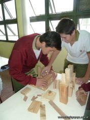 Nuestra Fabrica de Juguetes_02
