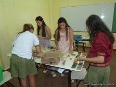Nuestra Fabrica de Juguetes_06