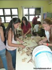 Nuestra Fabrica de Juguetes_09