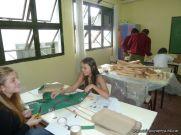 Nuestra Fabrica de Juguetes_13