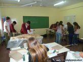 Nuestra Fabrica de Juguetes_20