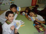 Nuestras actividades 4