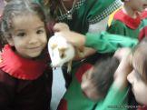 Preparativos y Festejos por el Dia del Animal 103