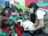 Preparativos y Festejos por el Dia del Animal 70