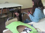 Proyecto Solidario 3