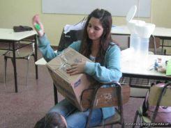Proyecto Solidario 5
