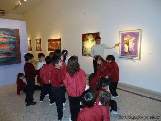 Semana de Museo 10