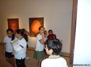 Semana de Museo 103