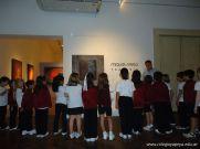 Semana de Museo 39